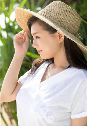 2021最热(拉珠灌牛奶play男男)全章节阅读